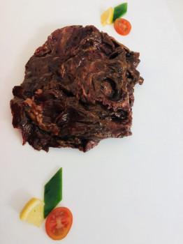 Onglets de bœuf aux oignons (Origine UE) x2