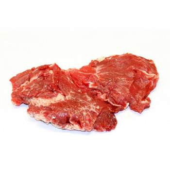 Araignée de bœuf à griller VBF
