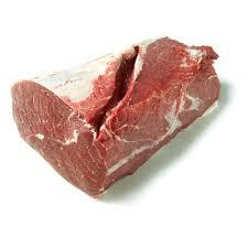 Jumeau de bœuf à mijoter VBF