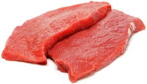 Steaks * à griller (1er prix) VBF x4